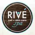 Rive Nail & Skin Care Spa