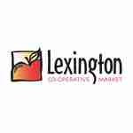 Lexington Co-op Market (Elmwood)