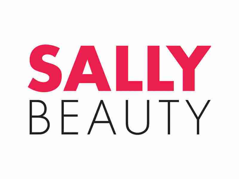 https://exosupply.com/wp-content/uploads/2020/12/sallybeauty-1.jpg
